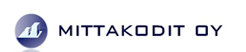 logo_mittakodit